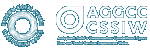 CSSIW | Care and Social Services Inspectorate Wales