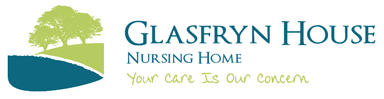 Glasfryn House Nursing Home